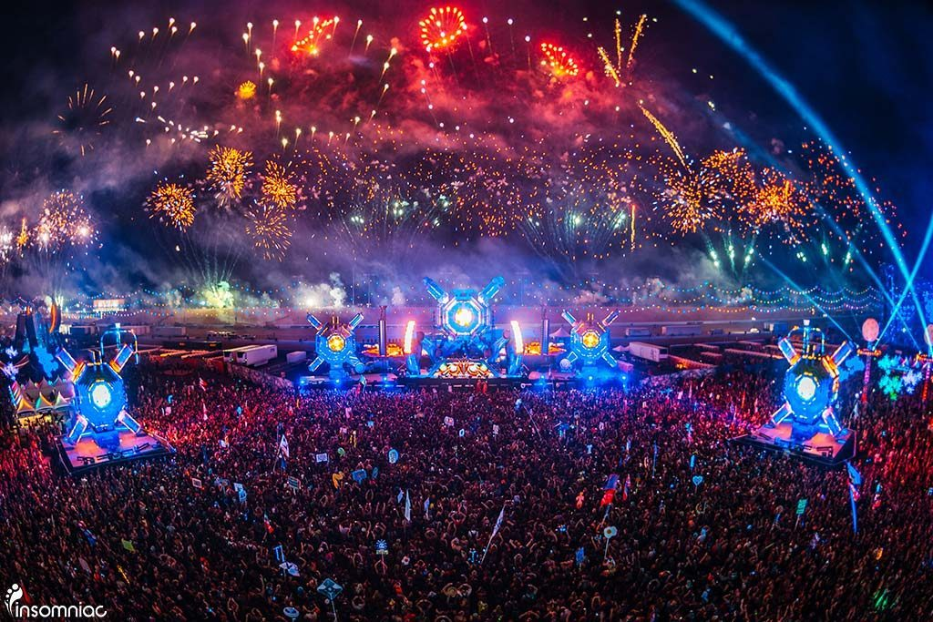 Jake-West-for-Insomniac-2_watermarked-1024x683-1024x683 Esto es EDC Las Vegas 2017