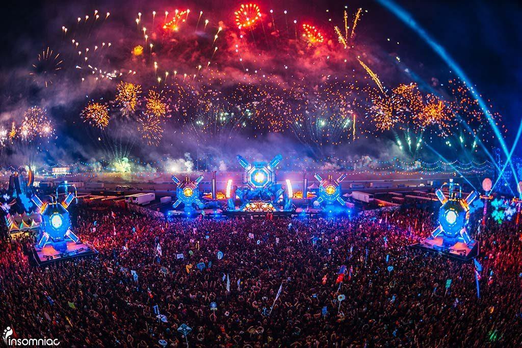 Jake-West-for-Insomniac-2_watermarked-1024x683-1024x683 Esto es EDC Las Vegas 2017