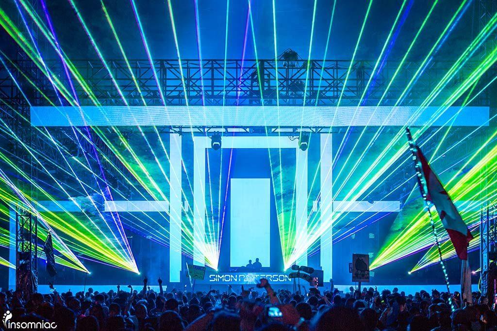 Julian-Cassady-for-Insomniac_watermarked-1024x683-1024x683 Esto es EDC Las Vegas 2017