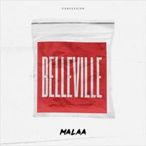 MALAA-Belleville-en-EDMred MALAA - Belleville [Descarga Gratuita]