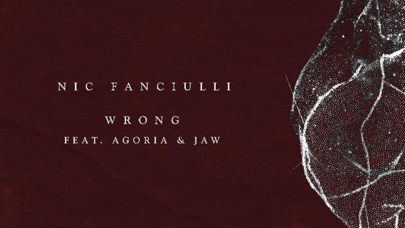 Photo of Nic Fanciulli anuncia el lanzamiento de su album debut