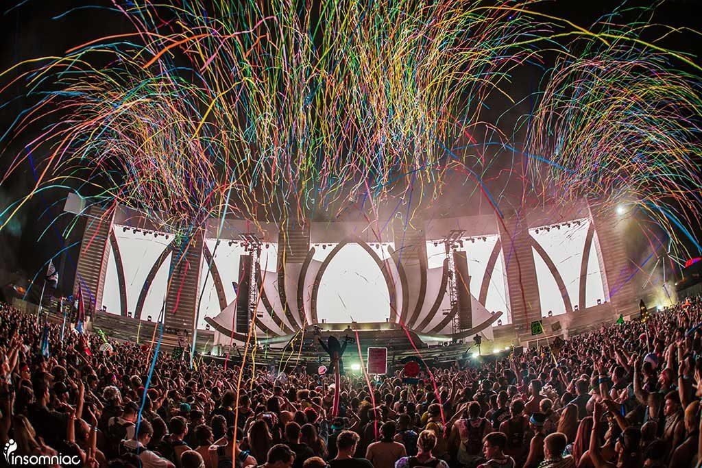 Scott-Hutchinson-for-Insomniac-3_watermarked-1024x683-1024x683 Esto es EDC Las Vegas 2017
