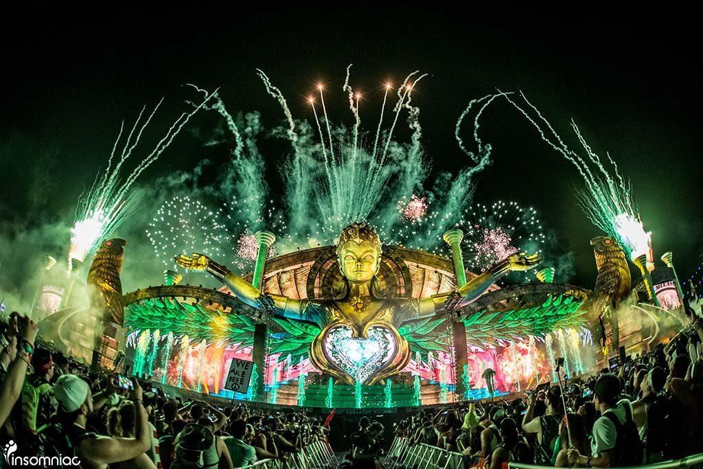Stephen-Bondio-for-Insomniac-2_watermarked-1024x683-1024x683 Esto es EDC Las Vegas 2017