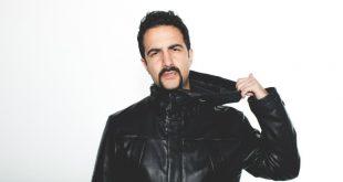 Valentino Khan lanza su nuevo single: 'Pump'.