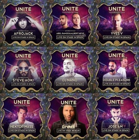WhatsApp-Image-2017-06-07-at-10.00.52-446x450 UNITE With Tomorrowland España cierra su cartel