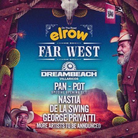 WhatsApp-Image-2017-06-08-at-11.18.16-450x450 Elrow confirma los primeros artista para Dreambeach