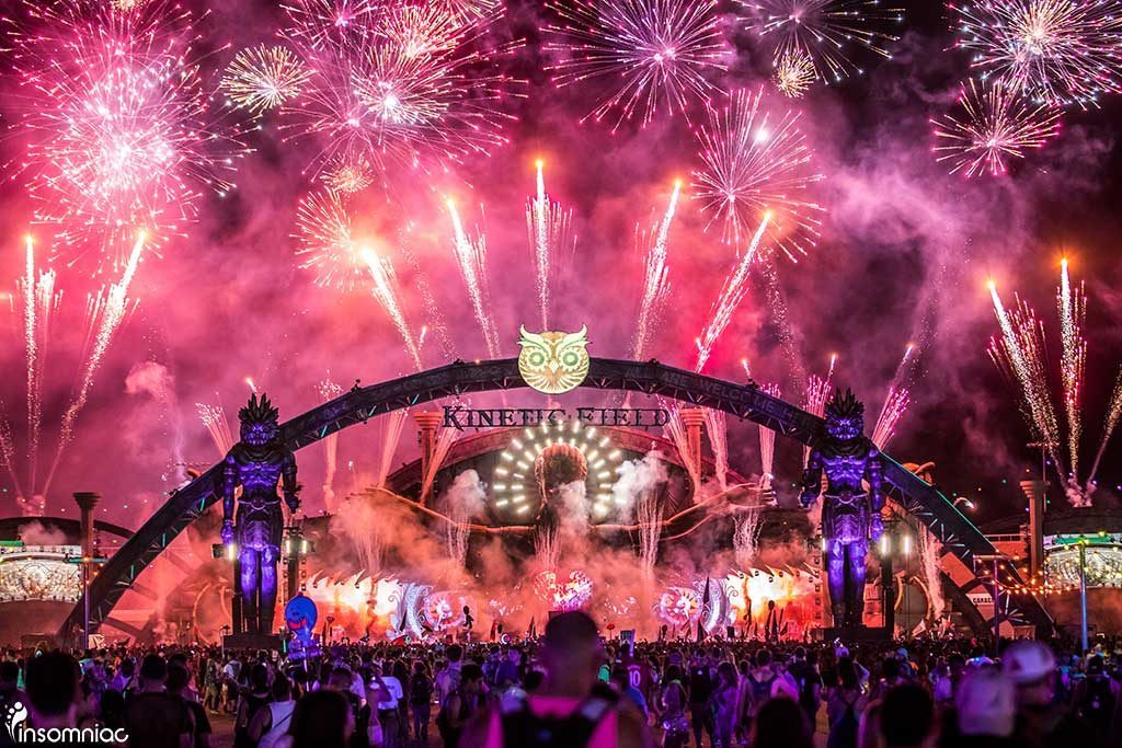 aLIVE-Coverage-for-Insomniac-3_watermarked-1024x683-1024x683 Esto es EDC Las Vegas 2017
