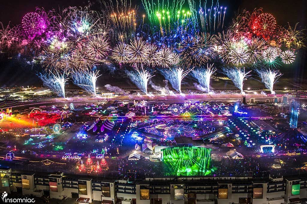 aLIVE-Coverage-for-Insomniac-4_watermarked-1024x683-1024x683 Esto es EDC Las Vegas 2017