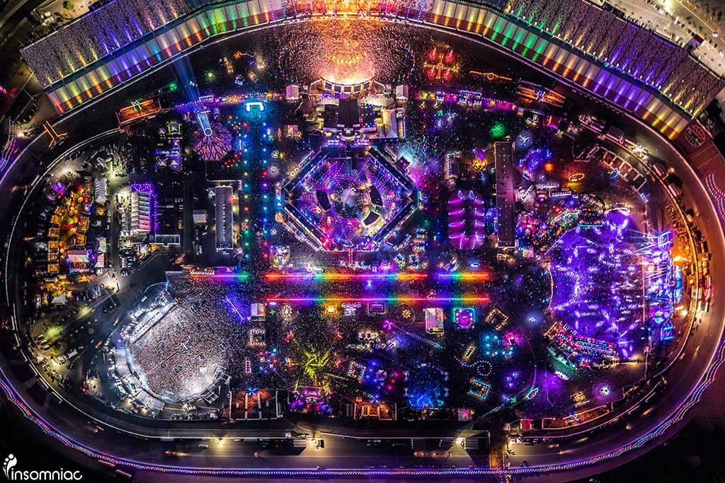 aLIVE-Coverage-for-Insomniac-5_watermarked-1024x683-1024x683 Esto es EDC Las Vegas 2017