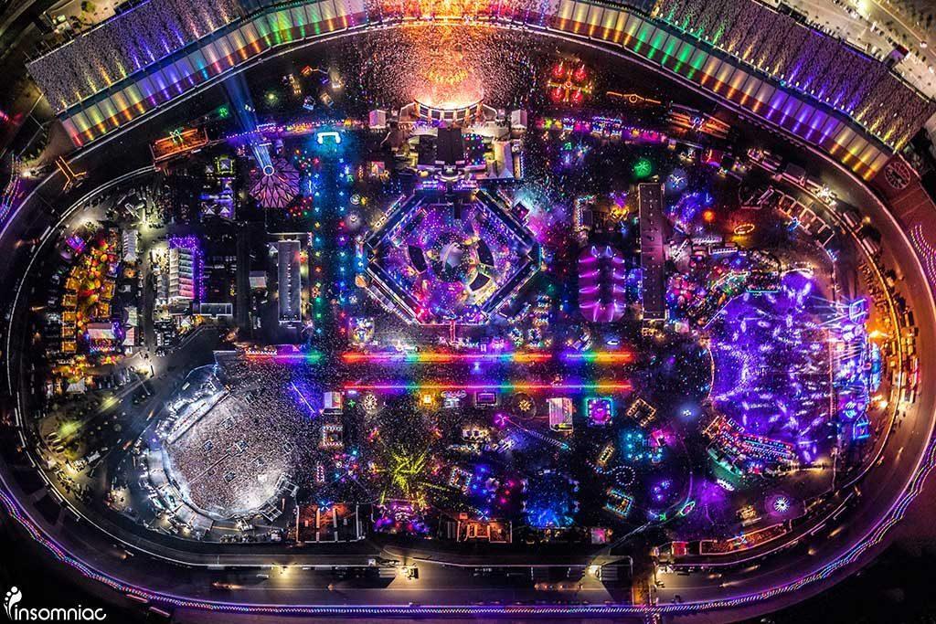 aLIVE-Coverage-for-Insomniac-5_watermarked-1024x683-1024x683 Esto es EDC Las Vegas 2017