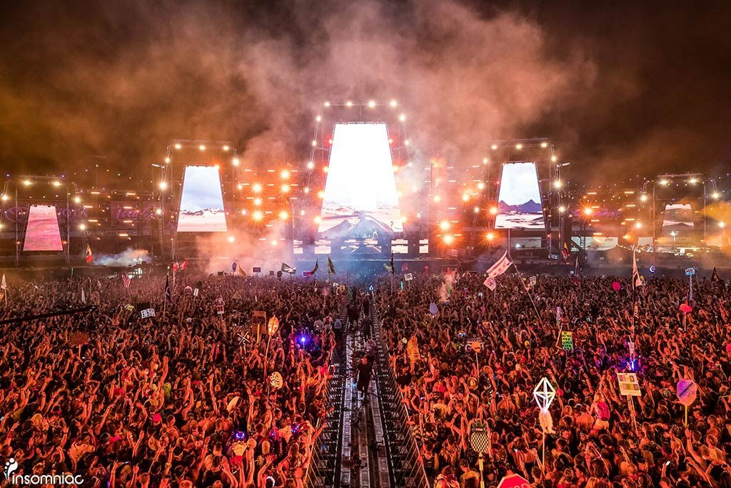 aLIVE-Coverage-for-Insomniac-9_watermarked-1024x683-1024x683 Esto es EDC Las Vegas 2017
