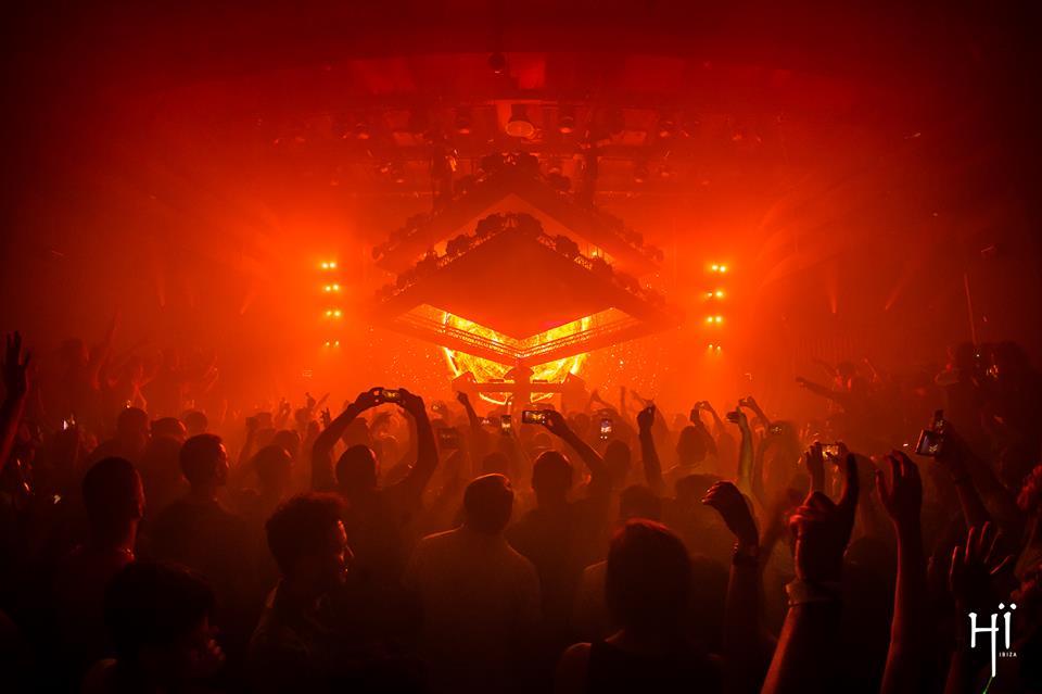 hï-ibiza-opening-Eric-Prydz-en-EDMred-13 Las mejores imágenes de Eric Prydz en HÏ Ibiza