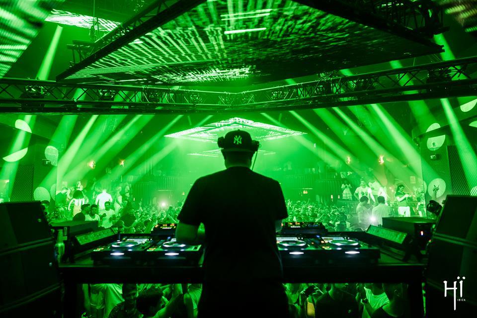 hï-ibiza-opening-Eric-Prydz-en-EDMred-2 12 actuaciones que no puedes perderte en Tomorrowland 2017