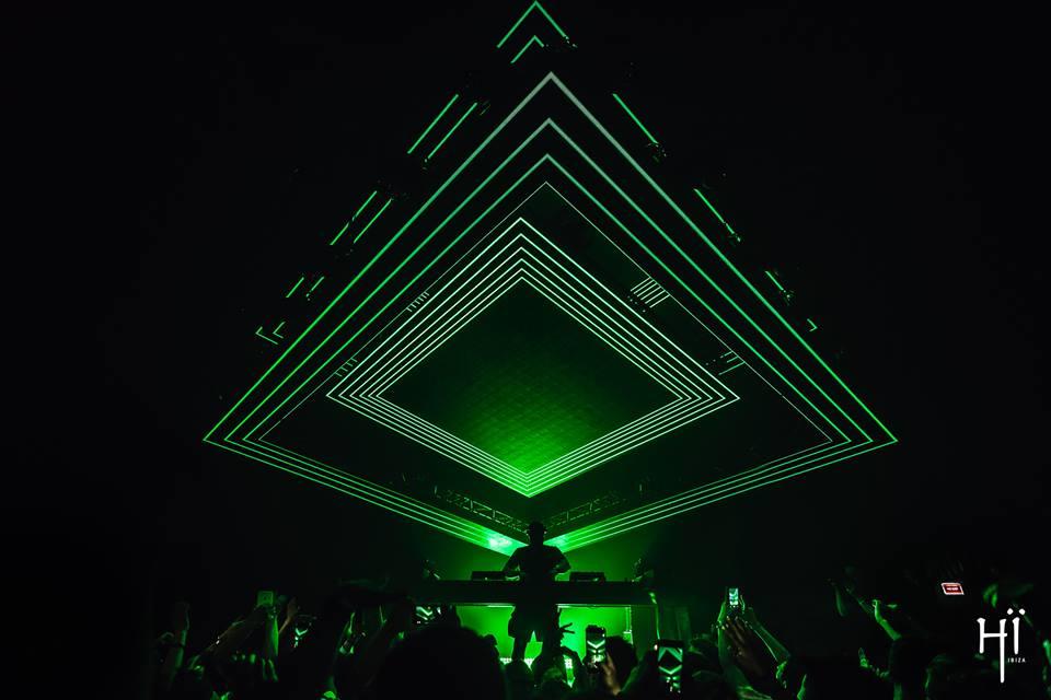 hï-ibiza-opening-Eric-Prydz-en-EDMred-3 Las mejores imágenes de Eric Prydz en HÏ Ibiza