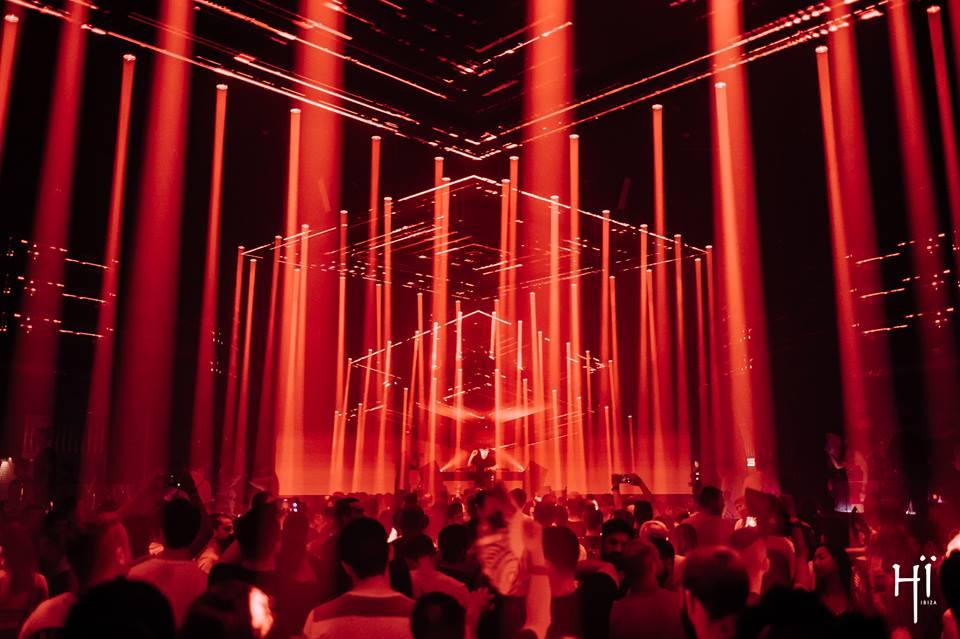 hï-ibiza-opening-Eric-Prydz-en-EDMred-4 Las mejores imágenes de Eric Prydz en HÏ Ibiza