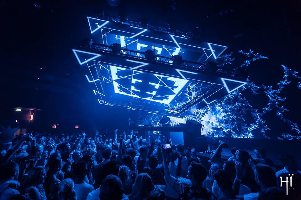 hï-ibiza-opening-Eric-Prydz-en-EDMred-6 Las mejores imágenes de Eric Prydz en HÏ Ibiza