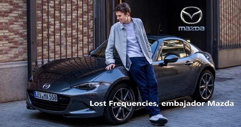 lost-frecuencies-y-mazda-en-EDMred-800x422 SORTEO EXCLUSIVO EDMred: Mazda te invita a Tomorrowland