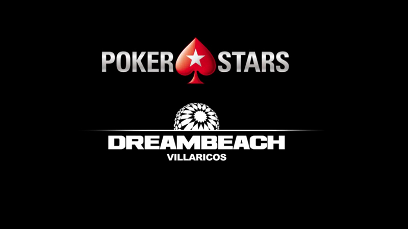 Photo of PokerStars y Dreambeach lanzan una oferta conjunta