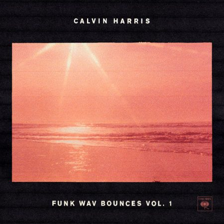 1200x630bb-450x450 Calvin Harris lanza Funk Wav Bounces vol. 1