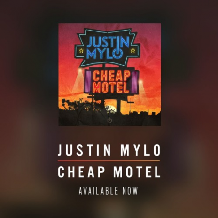 Justin-Mylo-Cheap-Motel-EDMred-copia-450x450 Justin Mylo - Cheap Motel [Descarga Gratuita]
