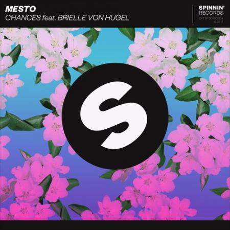 Mesto-Chances-Feat.-Brielle-Von-Hugel-EDMred-450x450 Mesto - Chances Feat. Brielle Von Hugel