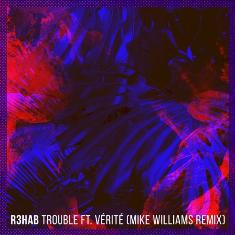 R3hab-Trouble-ft.-VÉRITÉ-Mike-Williams-Remix-EDMred R3hab - Trouble ft. VÉRITÉ (Mike Williams Remix)