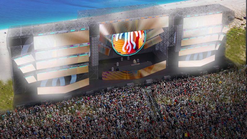 resonance_stage_1-800x450 Medusa presenta el diseño de dos escenarios más