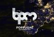 BPM estará de nuevo en Portugal este año: Fechas y aftermovie