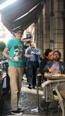 Deadmau5-Cage-5-e1501623112310-253x450 Internet trolea a Deadmau5 y Nicolas Cage