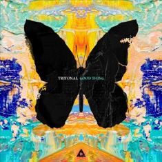 Tritonal-Good-Thing-ft.-Laurell-EDMred Tritonal - Good Thing ft. Laurell