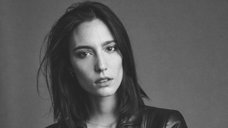 Photo of ¿Será Amelie Lens la futura reina del techno?