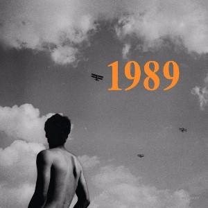 kolsch-1989-en-EDMred Kölsch 1989: Un mes para uno de los trabajos del año