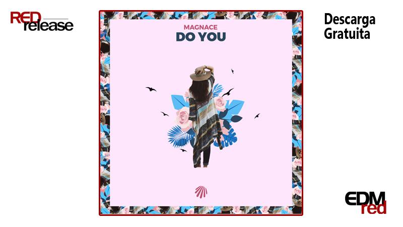 Photo of Magnace – Do You