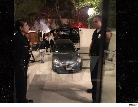 0921-diplo-house-party-crazy-tmz-7-578x450 La fiesta de Diplo con presencia policial de Hollywood