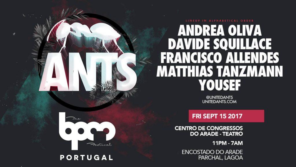13-1024x576 Agenda de BPM Portugal