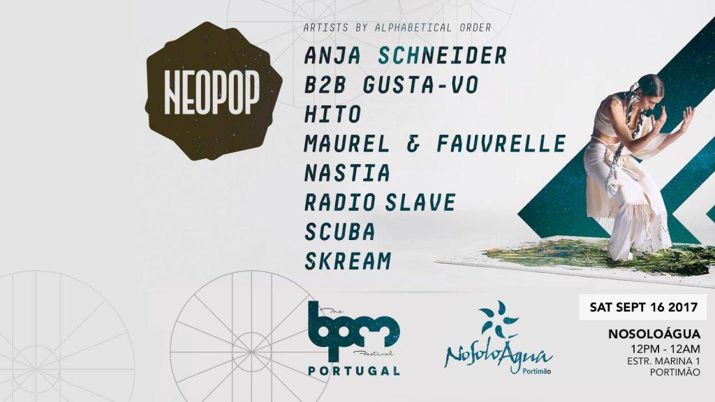 15-1024x576 Agenda de BPM Portugal