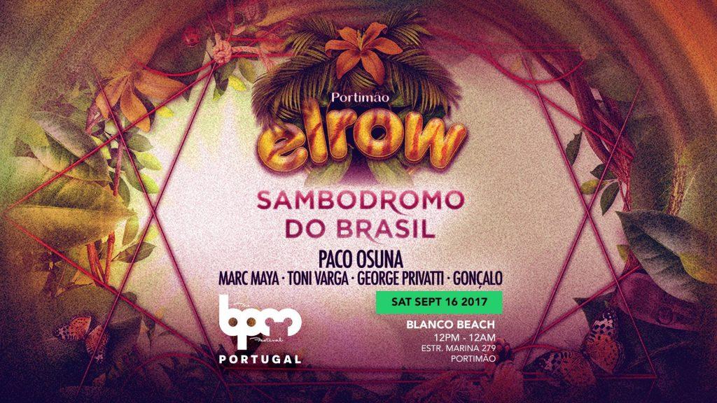 16-1024x576 Agenda de BPM Portugal