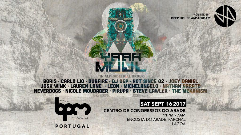 20-1024x576 Agenda de BPM Portugal