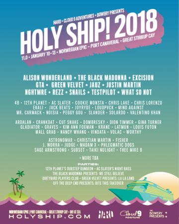 21167378_1663239427022208_2941498808595688279_o-680x850-360x450 Holy Ship desvela su line up para 2018