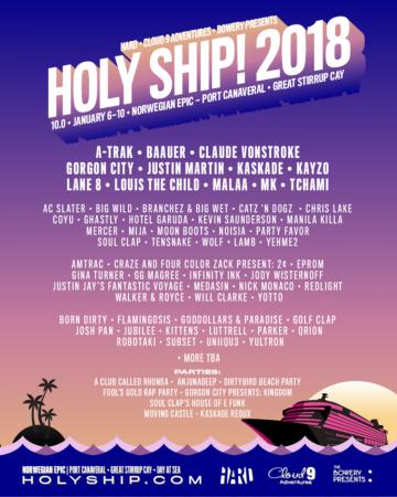 21199497_1663239267022224_158323373348957916_o-680x850-360x450 Holy Ship desvela su line up para 2018