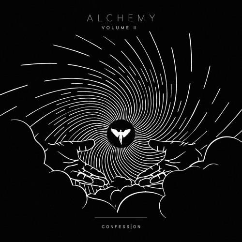 Alchemy-vol-2-EDMred Todo el talento del sello de Tchami concentrado en 'Alchemy Vol 2'