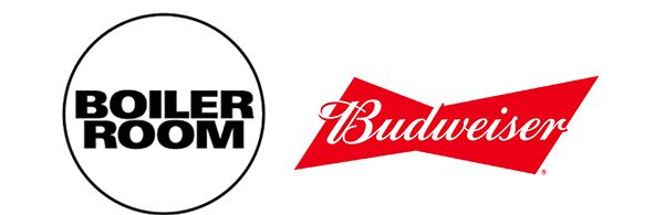 Boliler-Room-Budweiser-EDMred Boiler Room visita Madrid