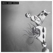 Maya-Jane-Coles-Take-Fliht-EDMred 'Take Flight' es el nuevo álbum de Maya Jane Coles