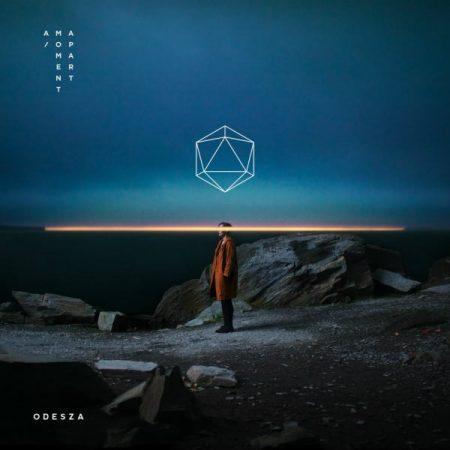 ODESZA-A-moment-apart-album-cover-450x450 ODESZA emprende un nuevo camino con 'A Moment Apart' [Album Review]