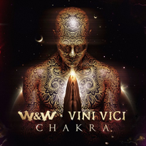 WW-x-Vini-Vici-Chakra-EDMred W&W x Vini Vici - Chakra