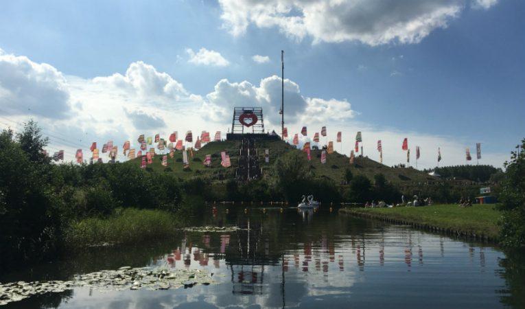 colina-765x450 Mysteryland 2017: La longevidad no se consigue por casualidad