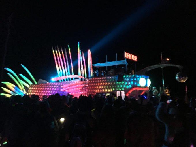 daft-3-680x510 ¿Actuación sorpresa de Daft Punk en Burning Man?