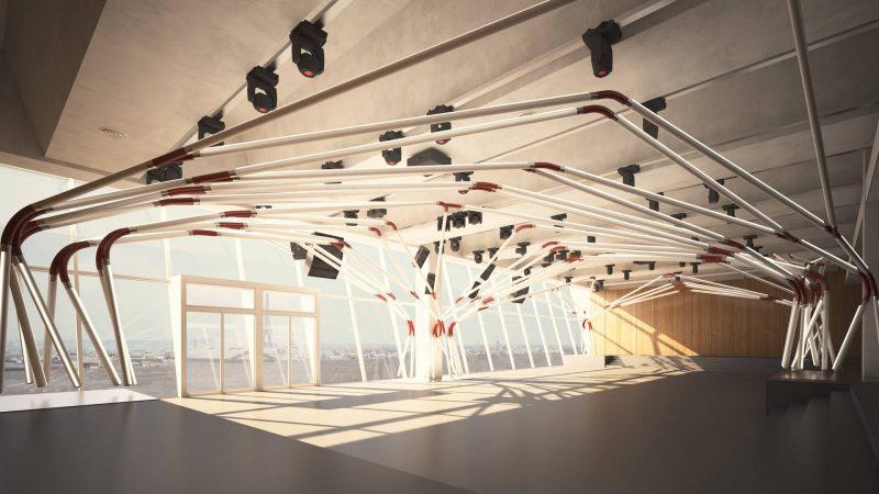 22179875_163019170946375_4618374165537556449_o-800x450 La nueva reliquia de clubes en Paris se llama Terminal 7