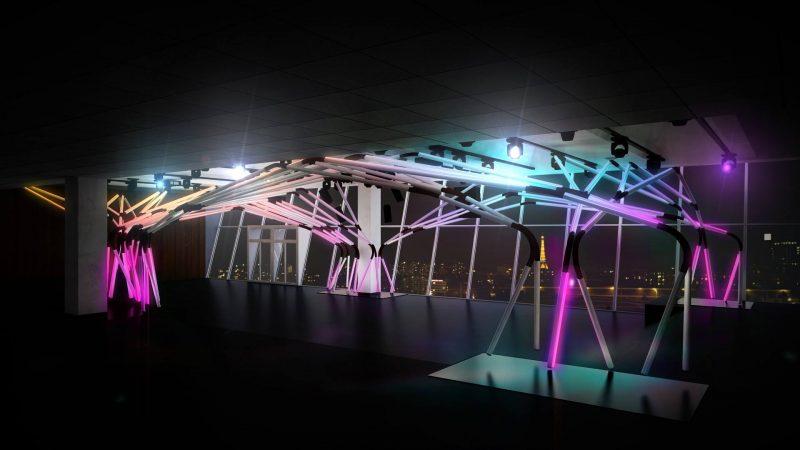 22256722_163019180946374_1343497515580585094_o-800x450 La nueva reliquia de clubes en Paris se llama Terminal 7