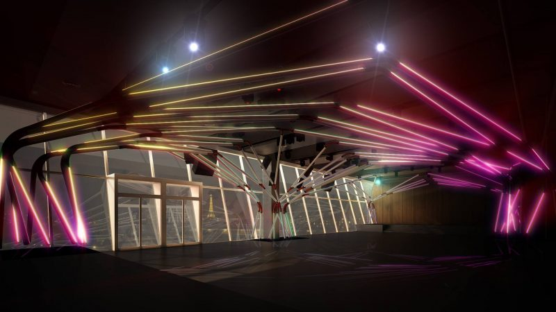 22289783_163019167613042_2031702098547171962_o-800x450 La nueva reliquia de clubes en Paris se llama Terminal 7